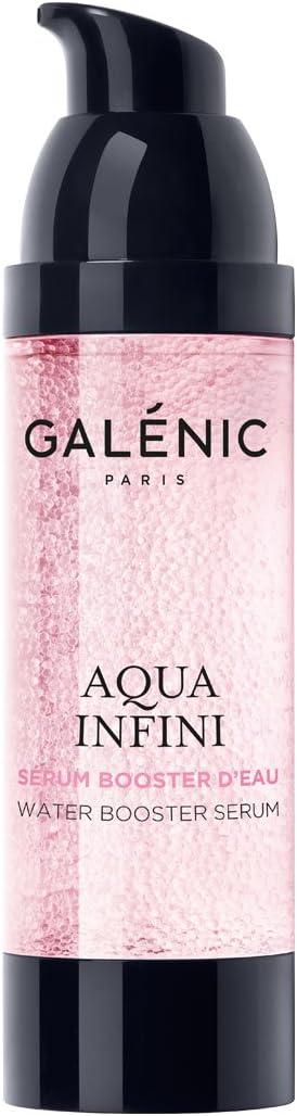 GaléNic - Sérum aqua infini galenic