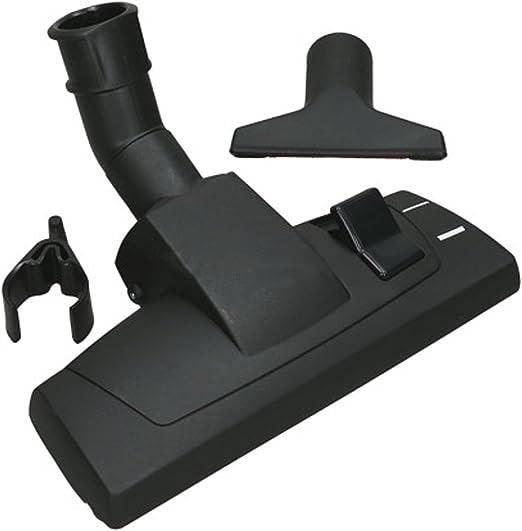 Spares2go - Kit de accesorios para cepillo de suelo para ...