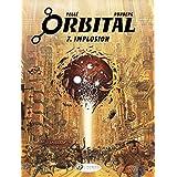 Implosion (Orbital)