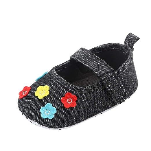 d7e92327c9ac Amazon.com  LNGRY Baby Shoes