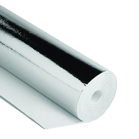 NOMA REFLEX PS - Alu Isolierung - Wandisolierung - 3mm (2,5m²)
