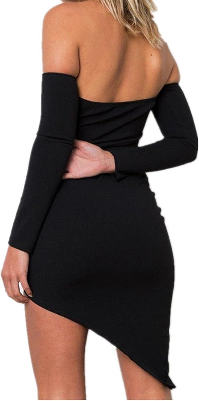 Schwarzes Kleid Kurz Elegant - Abendkleider & elegante ...