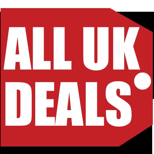 ALL UK DEALS - Groupon Uk