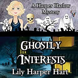 Ghostly Interests