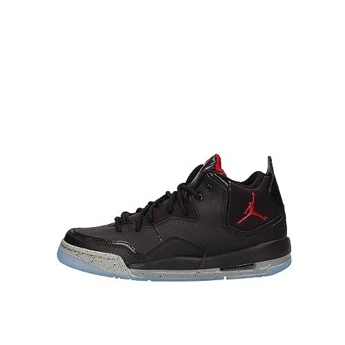 newest 22ed4 1729c Nike Jordan Courtside 23 (GS), Scarpe da Basket Bambino  Amazon.it  Scarpe  e borse