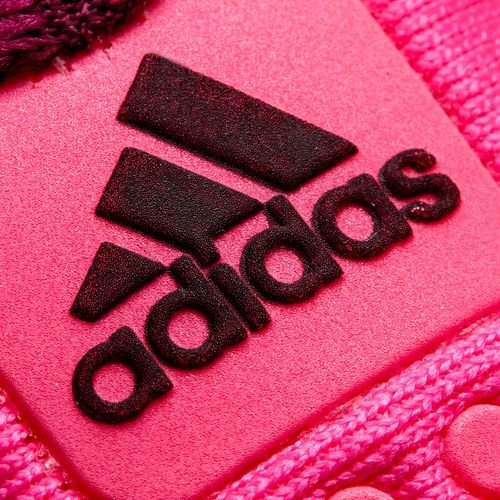 Adidas performance le carica di energia 2 w scarpa da corsa, bene