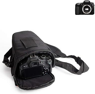 camera messenger bags powershot sx
