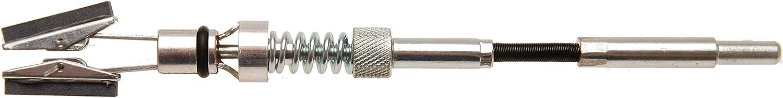 m/âchoires 30 mm BGS 1155 Alesoir /à cylindre 2 griffes /Ø 38-60 mm