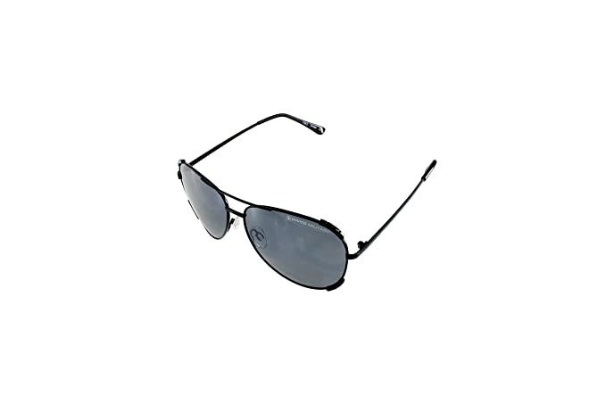 2a1c5b8c97 Image Unavailable. Image not available for. Colour  Swiss Military Mirrored  Aviator Men s Sunglasses ...