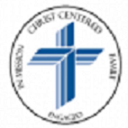Immanuel Lutheran Freeport-1 - Freeport 1