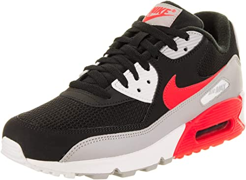 air max 90 essential chaussures de running