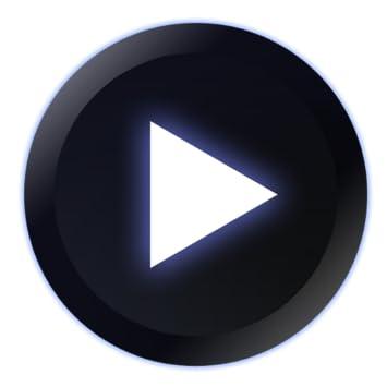 VIDEOZER LIMITED TÉLÉCHARGER