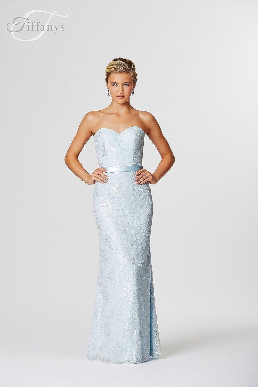 Charmant Spitzen Overlay Brautjunferkleid Bilder - Hochzeit Kleid ...