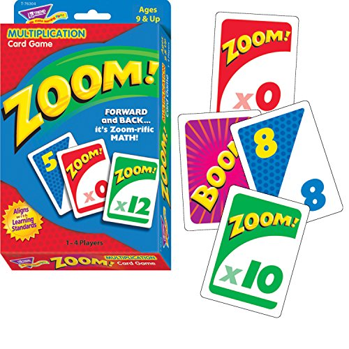 trend-enterprises-zoom-learning-game-100-piece