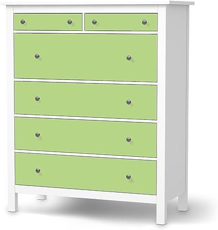 Ikea Hemnes Cassettiera 8 Cassetti.Mobili Decorativi Per Ikea Hemnes Como 2 3 6 8 Cassetti