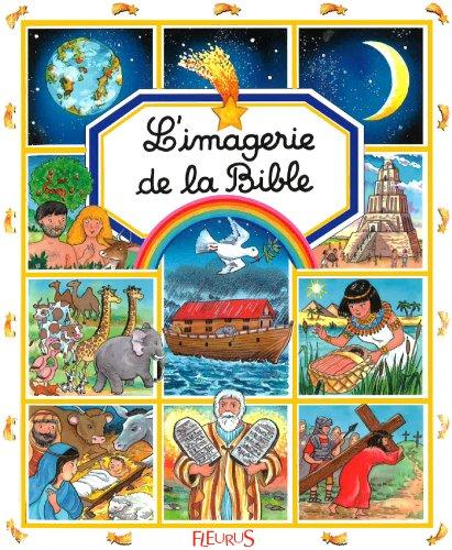 limagerie-de-la-bible-les-imageries-french-edition