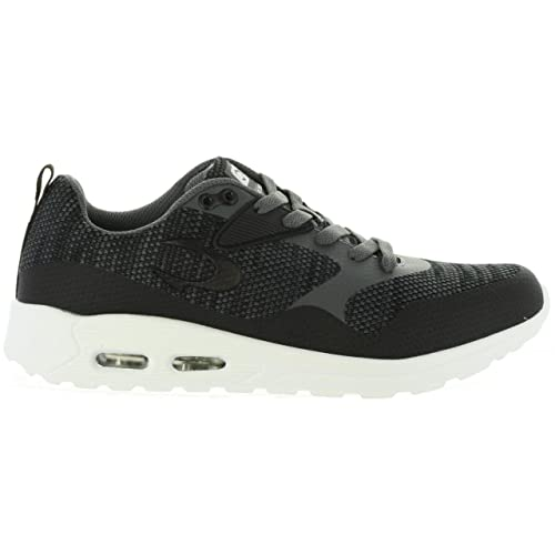 J.Smith Renor Zapatillas Hombre Casual Air (42 EU)