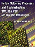 img - for Reflow Soldering Processes book / textbook / text book