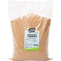 Honest to Goodness Organic Rapadura Sugar, 5 kg