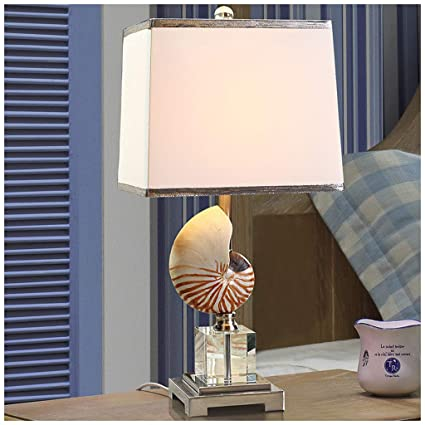 WEIBIN_LIU Lámparas de escritorio Lámpara de mesa, lámpara ...