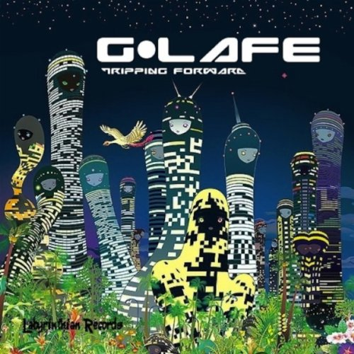 Ambient house g lafe mp3 downloads for Ambient house