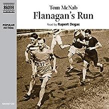 Flanagan's Run (Abridged)