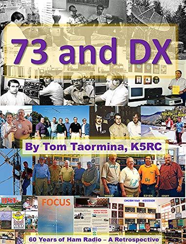 amazon kindle dx - 7