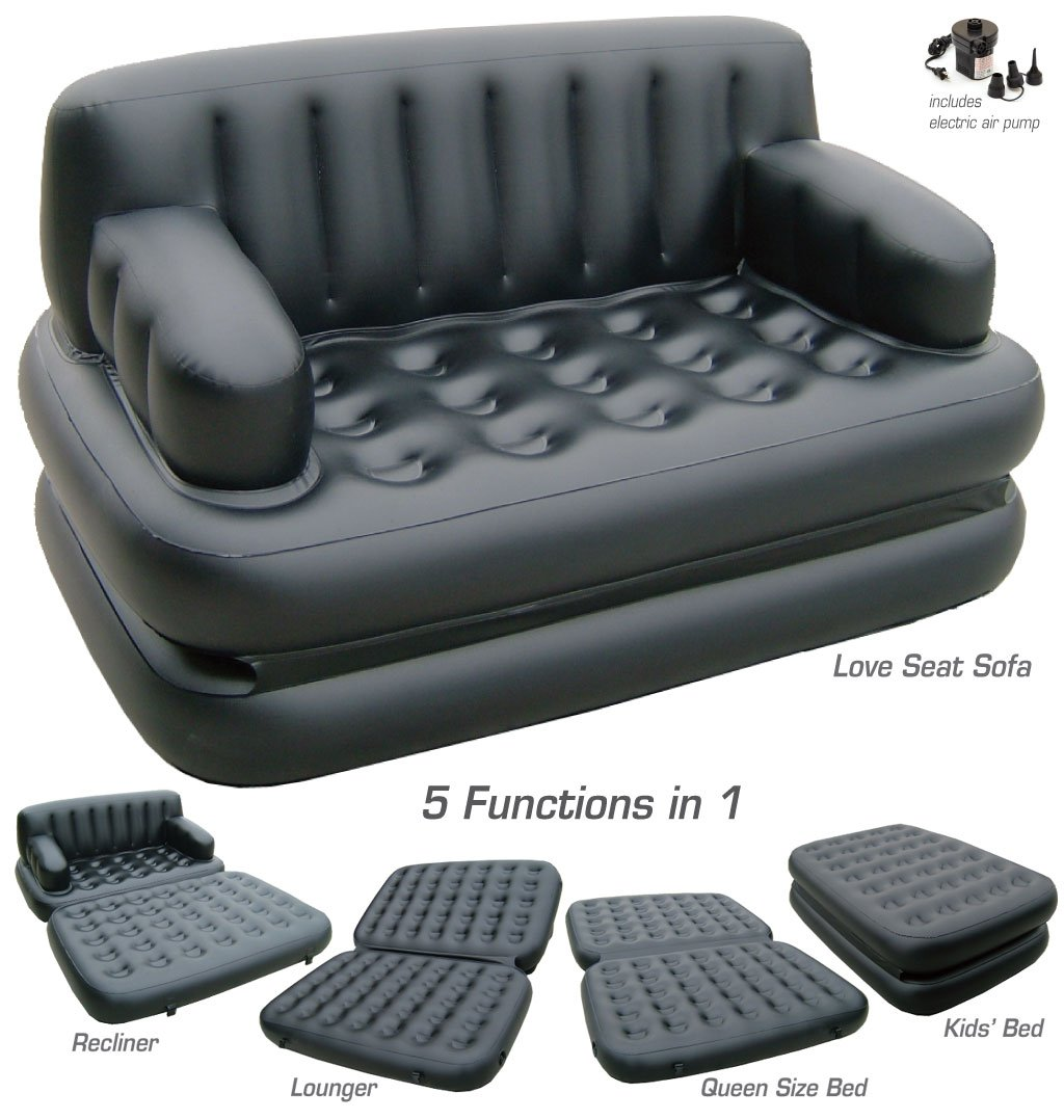 Inflatable furniture for kids - Inflatable Furniture For Kids 36