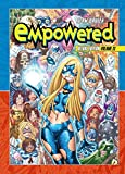 img - for Empowered Deluxe Edition Volume 2 book / textbook / text book