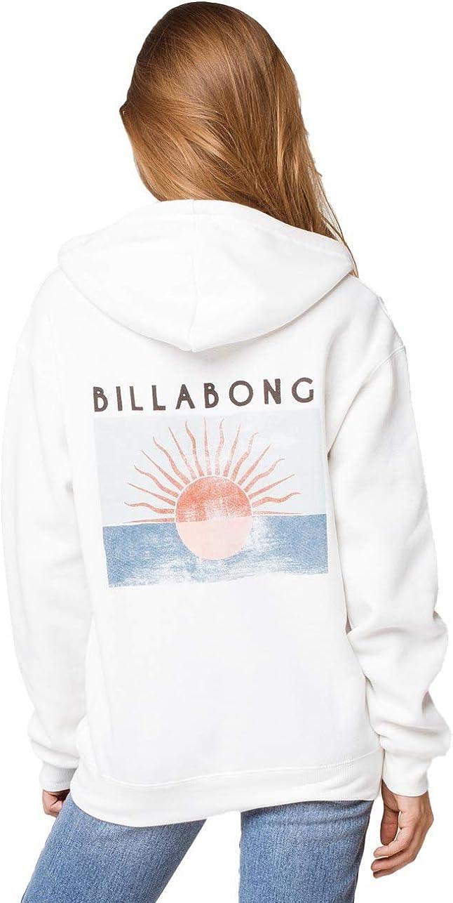 Billabong Surf Vibes Hoodie