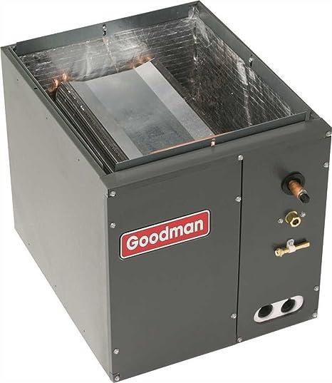 Goodman CAPF3636B6 Goodman Evaporator Coil Full-Cased 3 Ton Upflow on hvac package units, ceiling mounted hvac units, horizontal hvac units, goodman hvac units,