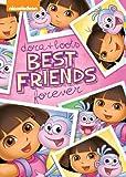Dora the Explorer: Dora & Boots Best Friends