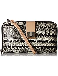 Amazon.com  Handbags   Wallets  Clothing, Shoes   Jewelry  Totes ... a9a2ae3e85