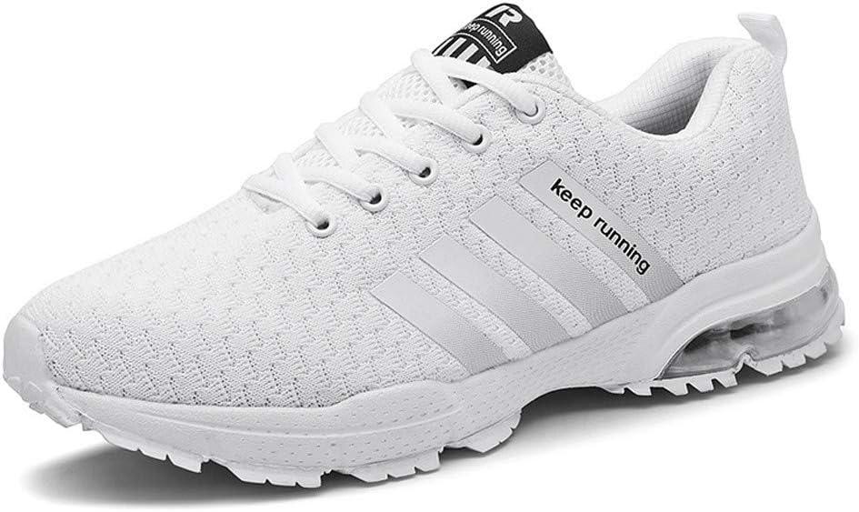 Zapatillas deportivas para mujer de Sonnena, ligeras, para correr ...