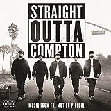 Boyz-N-The-Hood [Explicit]