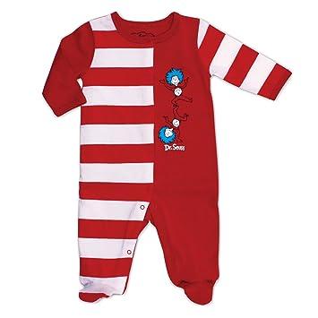 867a5a036 Amazon.com   Bumkins Baby Footed Sleeper