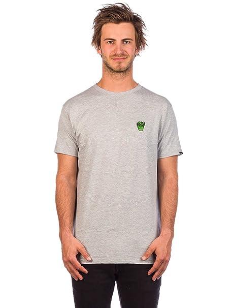 T Shirts von Vans in speziellen Farben für Herren