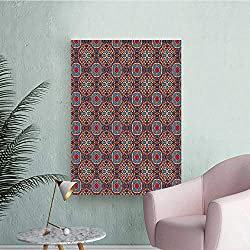 Wall Stickers for Living Room Arabic Eastern Image