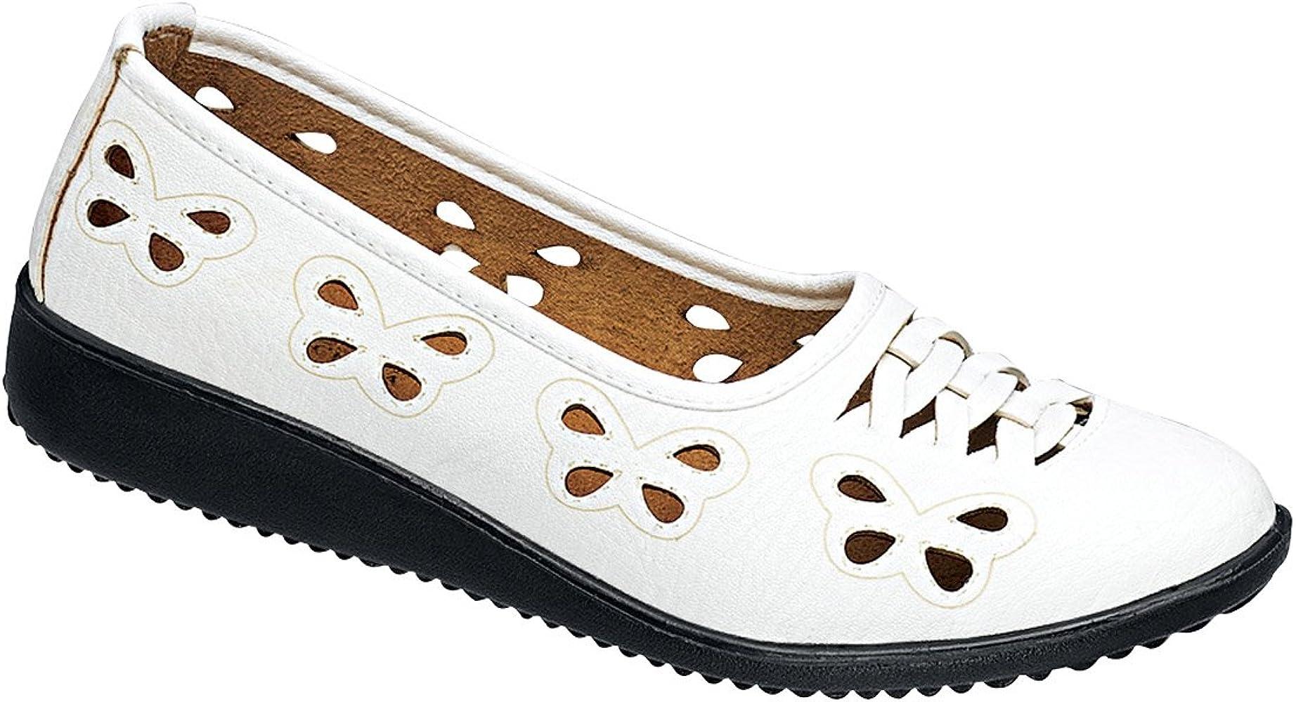 Flats | Comfortable Flats for Women