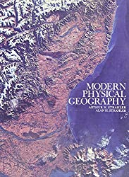 Modern Physical Geography