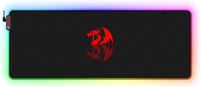 800*300*3mm League of Legends Speed Extended Gaming Mouse Mat Pad USA SELLER