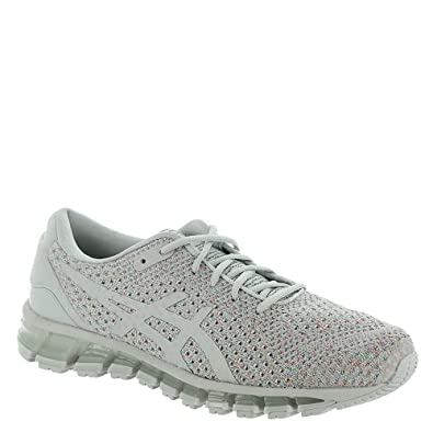 buy popular 9c1a9 8ced0 ASICS Gel-Quantum 360 Knit 2 Women's Running Shoe: Amazon.ca ...