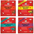 Stella & Chewy's 1 Pouch Freeze Dried Super Meal Mixers by STELLA & CHEWY'S LLC