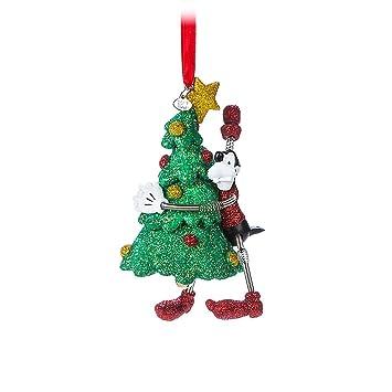 Disney Goofy Sketchbook Ornament - Amazon.com: Disney Goofy Sketchbook Ornament: Home & Kitchen