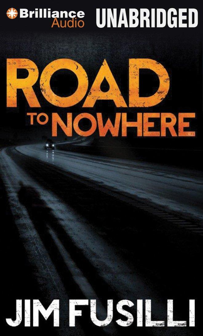 Road to Nowhere pdf