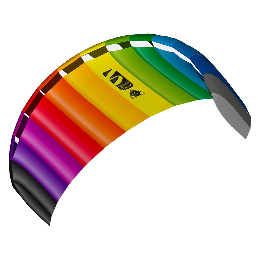 HQ Kites Symphony Beach III 2.2 Stunt Kite 87'' Dual - Line Sport Kite by HQ Kites and Design (Image #2)