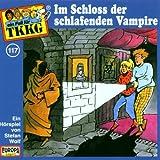 Im Schloss Der Schlafenden Vampire