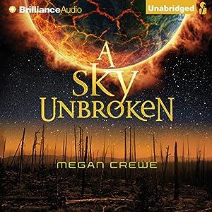 A Sky Unbroken Audiobook