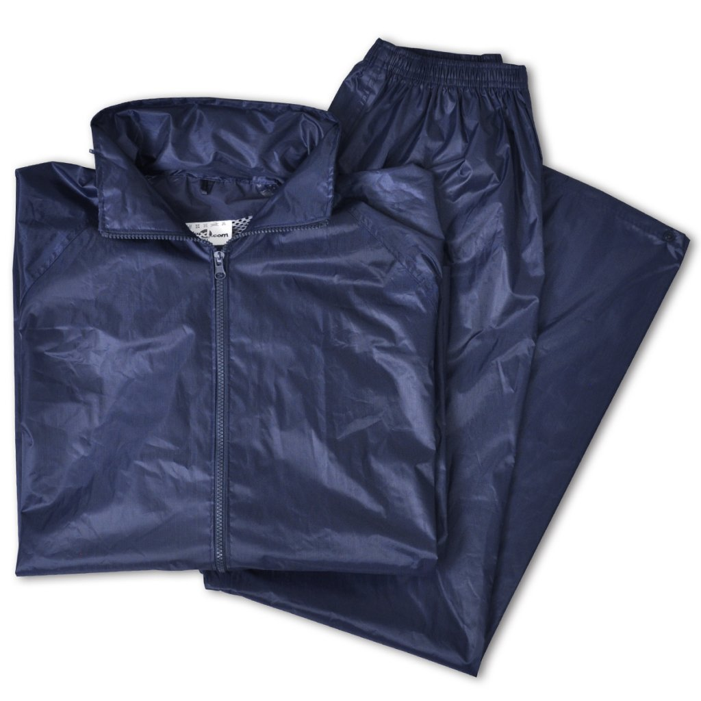 Schöffel Fleece Jacket Luzern2 Herren Art 22278-9007 Gr 48-58 NEU