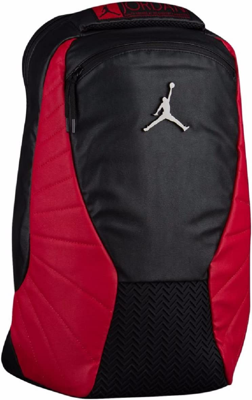 Nike Jordan Retro 12 Backpack W
